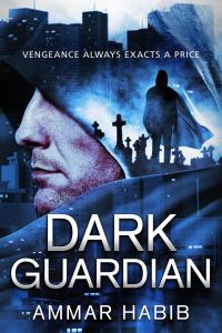 Dark Guardian Cover (2)