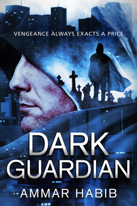 Dark Guardian Cover (2)