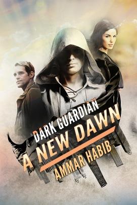 DarkGuardian2Final