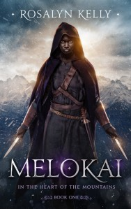 Melokai ITHOTM1 Rosalyn Kelly Ebook low