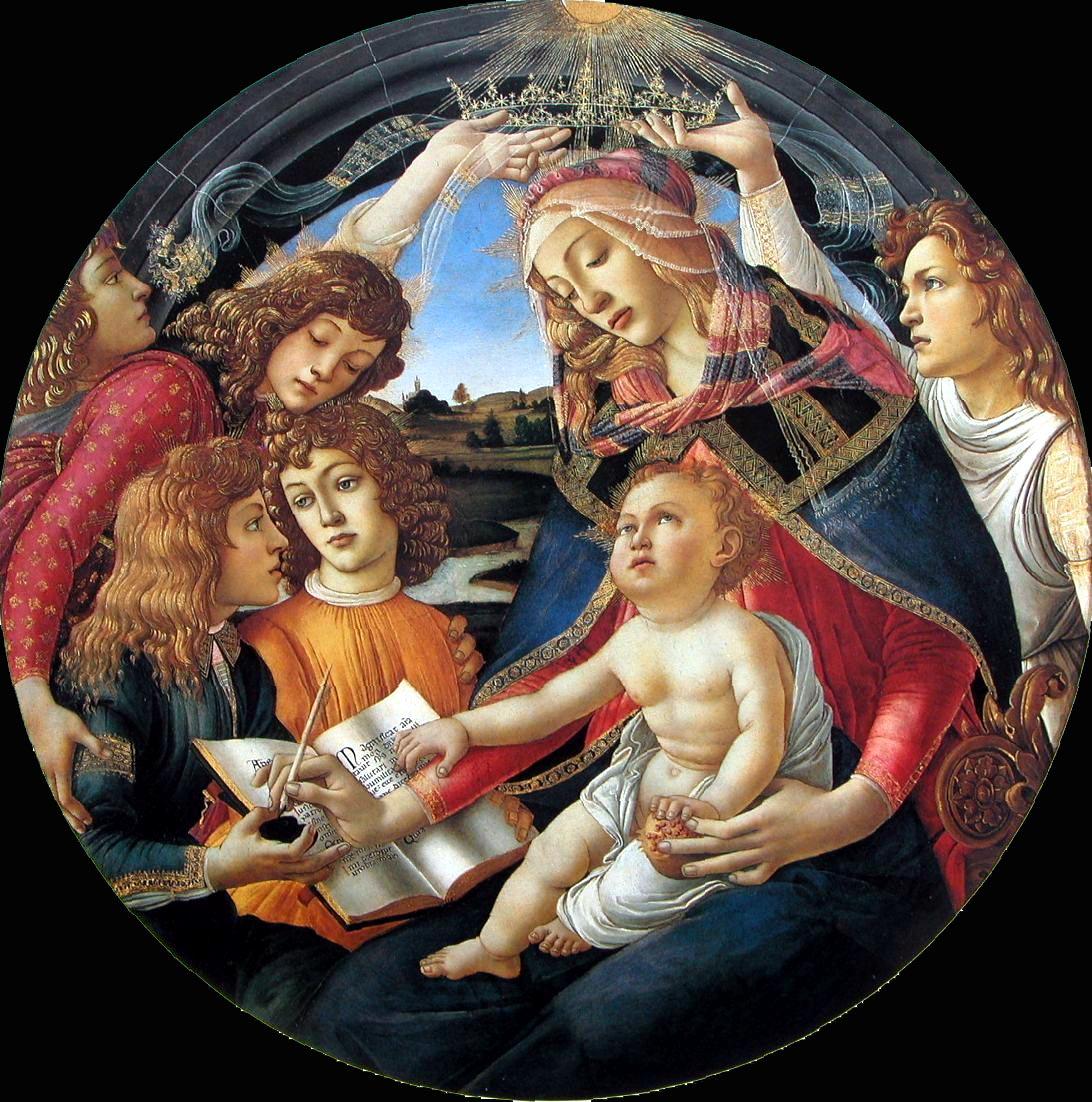 Botticelli_Uffizi_37
